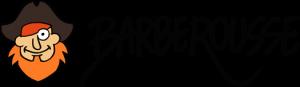 logo_barberousse
